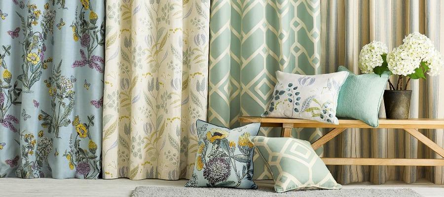 冠品窗簾-1